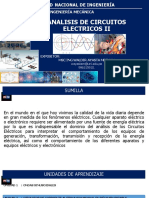 U2-SEPARATA G.pdf