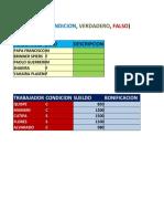 planilla 2019-1- ALUMNOS(1)