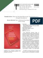 Resenha_do_livro_Temas_em_Psicologia_Educacional_C