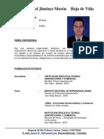 Jesus Jimenez hoja de vida.pdf