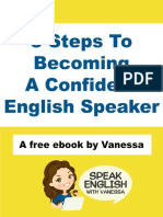FREE EBOOK- 5 Steps to Becoming a Confident English Speaker.pdf