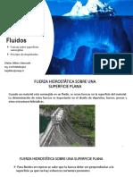 Clase+3.+Mecánica+de+fluidos+_Viernes+23-10-2020_