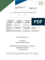 Plantilla-fase 3_colaborativa (3)