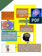 paradigma de evaluacion 2