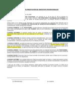 modelo-contrato-de-prestacion-de-servicios-profesionales
