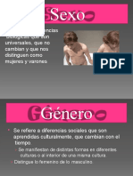 tallerprevenciondelaviolenciaenelnoviazgo-130920235206-phpapp01