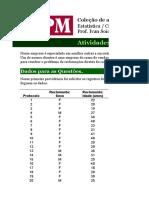 (eva) P2.SAC1.Estagiário (Gabarito)