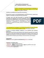 Avisos_ENCONTRO PRESENCIAL_Terça.pdf