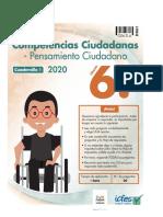 Cuadernillo-CompetenciasCiudadanasPensamientoCiudadano-6-1.pdf