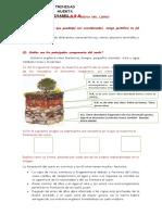 ACTIVIDADES PAGINA DEL LIBRO.docx