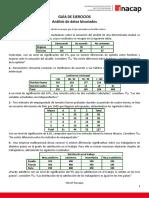 Guia II - Analisis de datos bivariado2