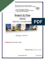 rapport-de-stage-pdf-go