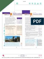 Libromedia.pdf