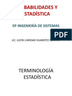 TEMA-1-TERMINOLOGIA.pptx