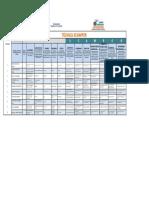 Formato-Actividad11-Plantilla-SCAMPER
