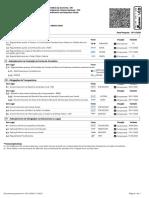 Extrato CAUC - Garanhuns-PE - Opção I - 19-11-2020