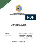 ECOSISTEMA BIO.docx