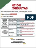 Flyer_Atencion_Consultas