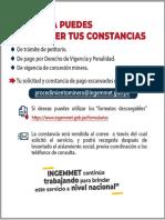 Flyer_Obtener_Constancia