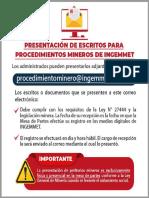 Flyer_Presentacion_Escritos