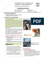 Sesión 30.pdf