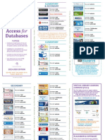 TVDSB Access for Databases.pdf