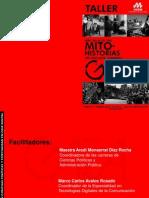 Guía para explicar el conflicto de Gaza a estudiantes