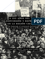 A 100 años del 20. Texto definitivo.pdf