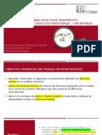 AYUDANTIA_INTRODUCCION EV CLAVE_PRIMERA ENTREGA.pdf