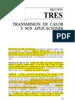 Transferencia de calor y sus aplicaciones (1)