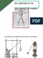 PDF Lexical Relation Compress