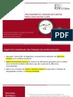 AYUDANTIA_TRABAJO DE GABINETE_2DA ENTREGA EV CLAVE