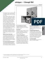 Catálogo interruptor Siemens GMI.pdf