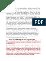resumen probatorio-mar25.2019