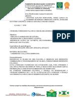 1º-ANO-ESCOLA-AUGUSTA-FORMANDO-PALAVRAS-COM-SÍLABAS-DIVERSAS.pdf