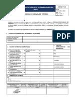 04 PETS EXCAVACION MANUAL DE TERRENO.docx