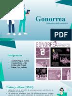 1.Gonorrea.pptx