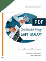 BANCO CAROLINA .pdf
