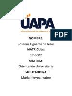 Unidad V Orientación ROSANNA.docx