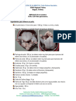 POLLO RELLENO NAVIDEÑO (1).pdf