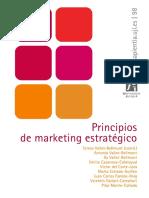 Principios de Marketing Estratégico_Capítulo 1.pdf