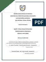 Guia Pedagogica Nº 3 Inglés.docx