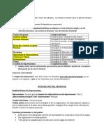 Practica-proyecto-empresarial