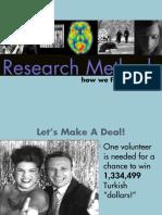 researchmethods.pdf