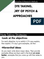 NoteTakingandKeyNames.pdf