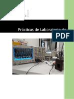 Práctica 13 - Filtros RLC_Jimenez_Barreto_Holguin