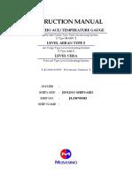 Instruction Manual for M-LEV,LA2,M-LC.pdf