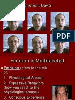 EmotionDay2