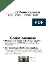 Consciousnessday1