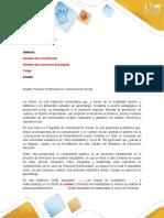 Formato Carta de Presentación..docx